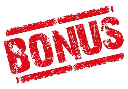 Картинки по запросу бонусы